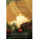 Carols Candlelight & Communion (DVD Track)