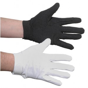Deluxe Sure-Grip Gloves