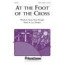 At The Foot Of The Cross (a cappella)