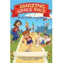 Amazing Grace Race