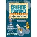 Celeste Clydesdale Children's Choir Collection (Acc. DVD)