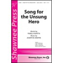 Song For The Unsung Hero (2-Part)