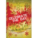 Celebrate the Day (Acc. DVD)