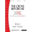 Cross Before Me, The (Orch)