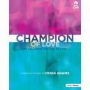 Champion of Love (Kit)