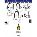 Cool Chords For Church