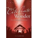 Celebrate the Wonder (Acc. DVD)