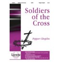 Soldiers of The Cross (SAB)