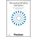 God of All Glory and Grace, The