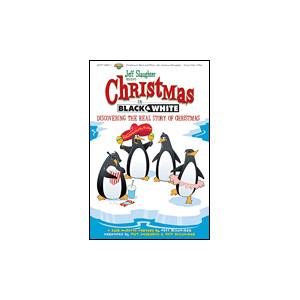christmas in black white - Black Christmas Music