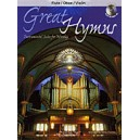 Great Hymns (Flute/Oboe/Violin)