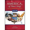 America of Thee I Sing