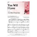 You Will I Love