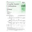 Gaelic Easter Celebration, A