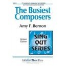 Busiest Composer, The