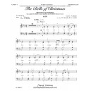 Bells of Christmas, The (Vocal Score)