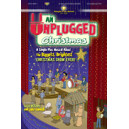 Unplugged Christmas, An