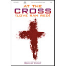 At the Cross (Love Ran Red) Orch CD