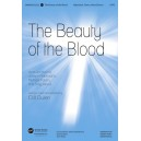 Beauty of the Blood, The (Acc CD)