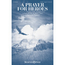 A Prayer for Heroes