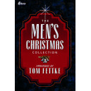 Men's Christmas Collection, The