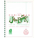 Christmas Jam Book, The (Vol. 1)