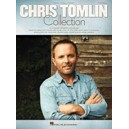 Chris Tomlin Collection 2nd Edition