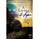 A Living Hope (Orch)