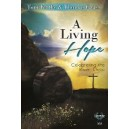 A Living Hope (SAB)
