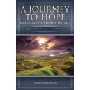 A Journey to Hope (Consort Orchestration)