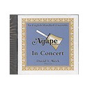 Agape Ringers in Concert, The