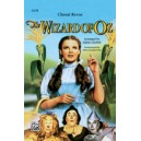 The Wizard of Oz: Choral Revue (Choral Book - SATB)