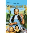 The Wizard of Oz: Choral Revue (Choral Book - 2-Part)