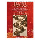 Bell Tree Christmas (Bell Tree)