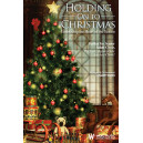 Holding on to Christmas (Choral Book)