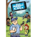 All About the Call  (Choral Book)