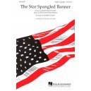 Star Spangled Banner (SSAA)