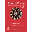 After the Prelude - Year B Digital Version (Handbell Resources to Enhance Worship)