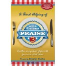 Well Seasoned Praise 3 (Choral Book)