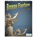 Bronze Fanfare  (2-5 Octaves)