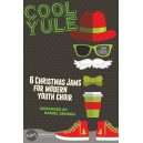 Cool Yule (Choral Book)