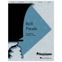 A Bell Parade (3-5 Octaves)
