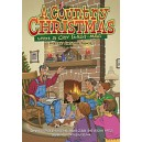 A Country Christmas with a City Twist-Mas (Choral Book)