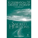 A Celebration of Creative Worship (SATB)