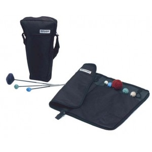 TruTimbre Mallet Bag