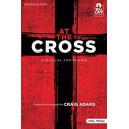 At the Cross (Unison/2Part) Choral Book