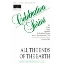 All the Ends of the Earth  (2-Pt)