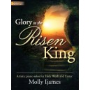 Ijames - Glory to the Risen King