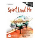 Bennett - Spirit Lead Me (Piano and optional Instruments)