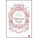 German Mass (CD)